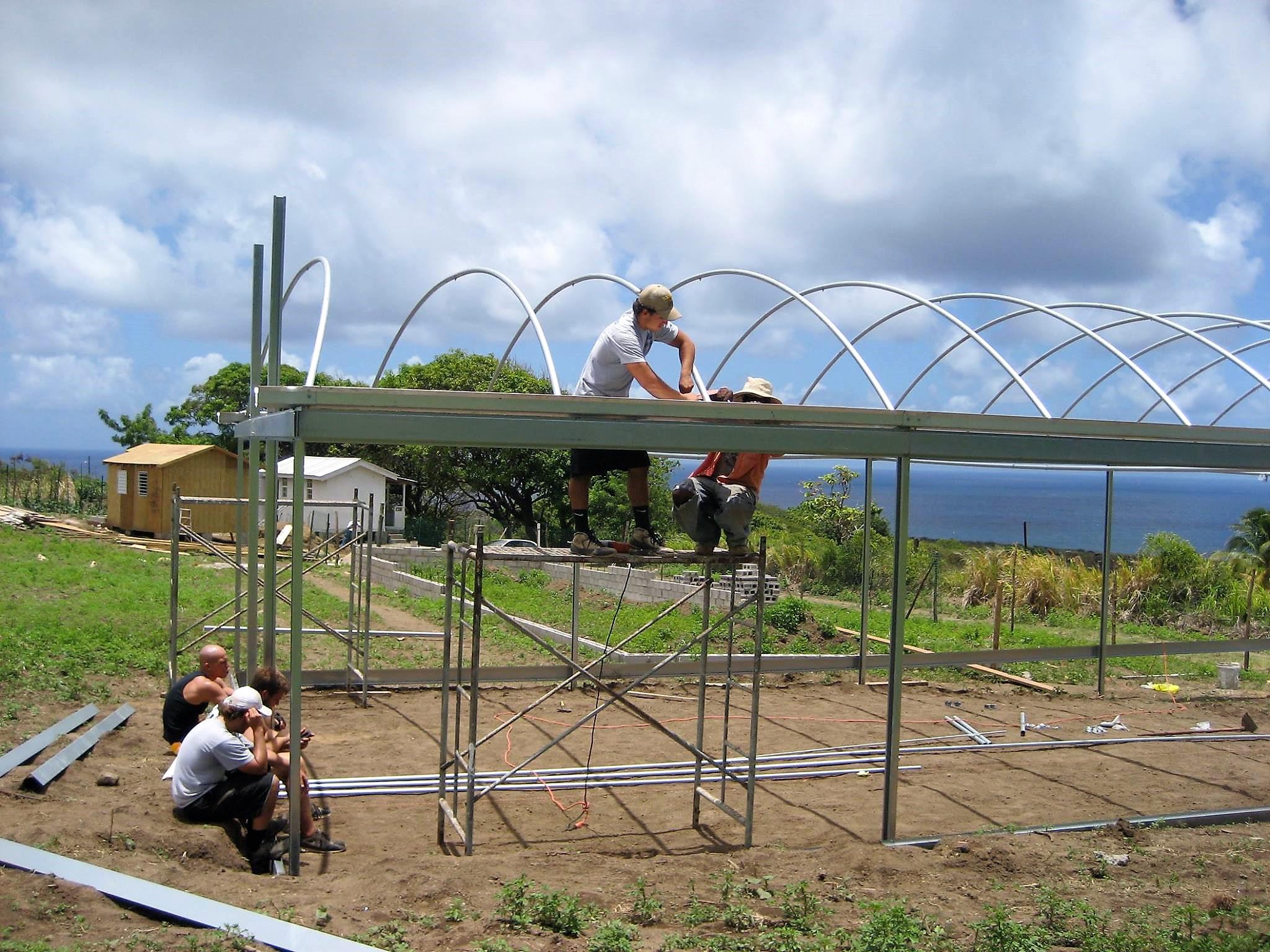 shade house construction.jpg