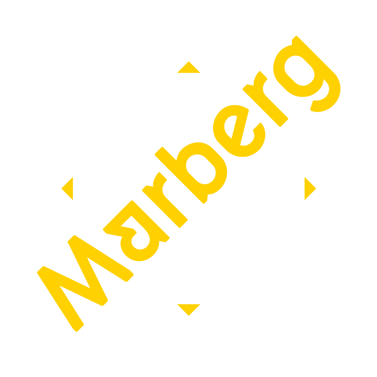 marberg_overlay_test.png