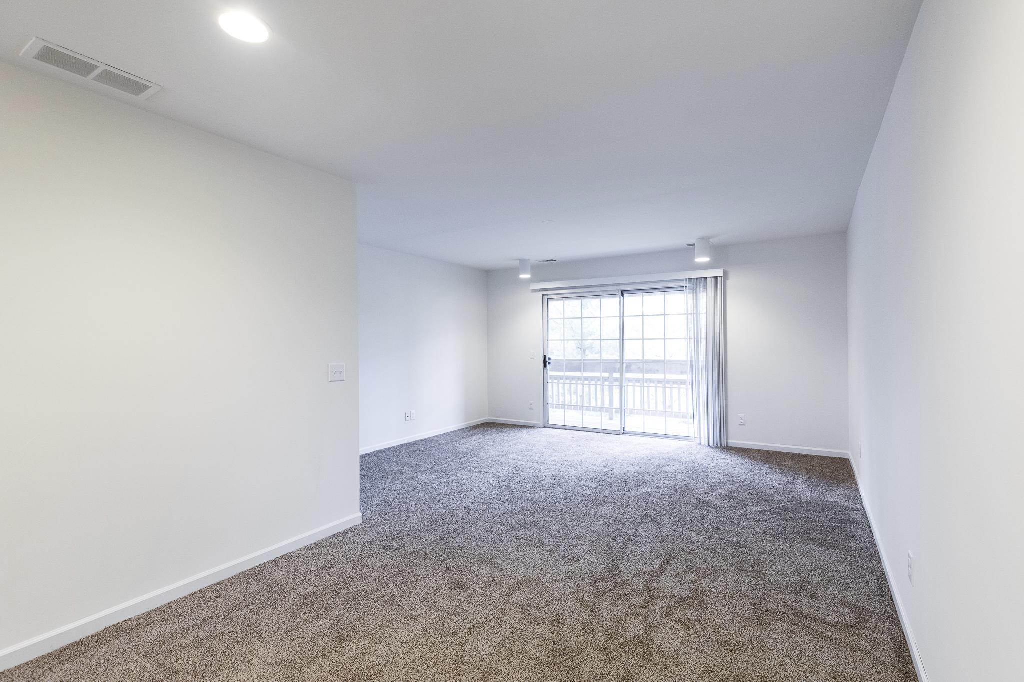 interior36.jpg