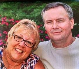 The fossberg family -