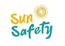 SunSafety.jpg