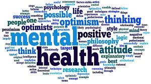 Mental Health.jpg