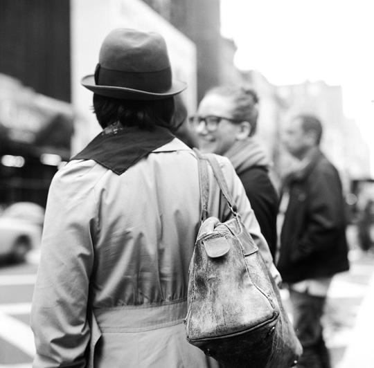 SOHO_NYC_4340010web