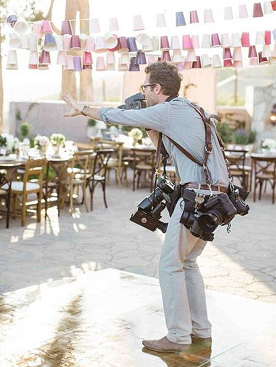braedon cameras copy