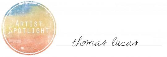AS logo header_lucas