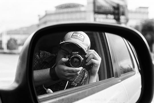 IndieFilmLab_ThomasLucas