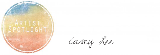 AS logo header copy