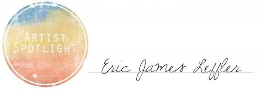 IndieFilmLab_AS logo header_EricJames