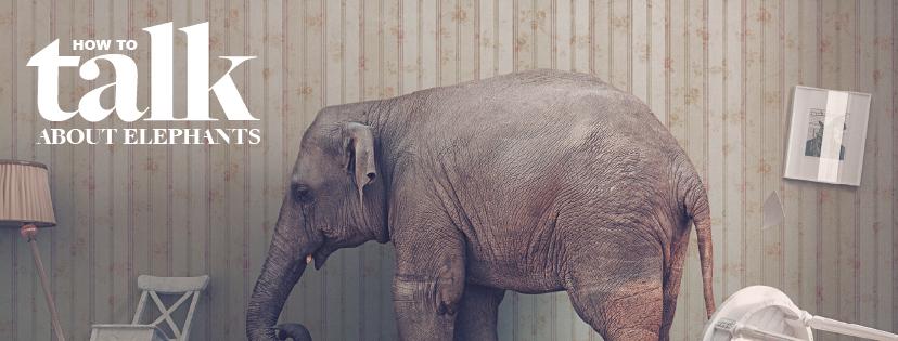 Elephants_fb.jpg