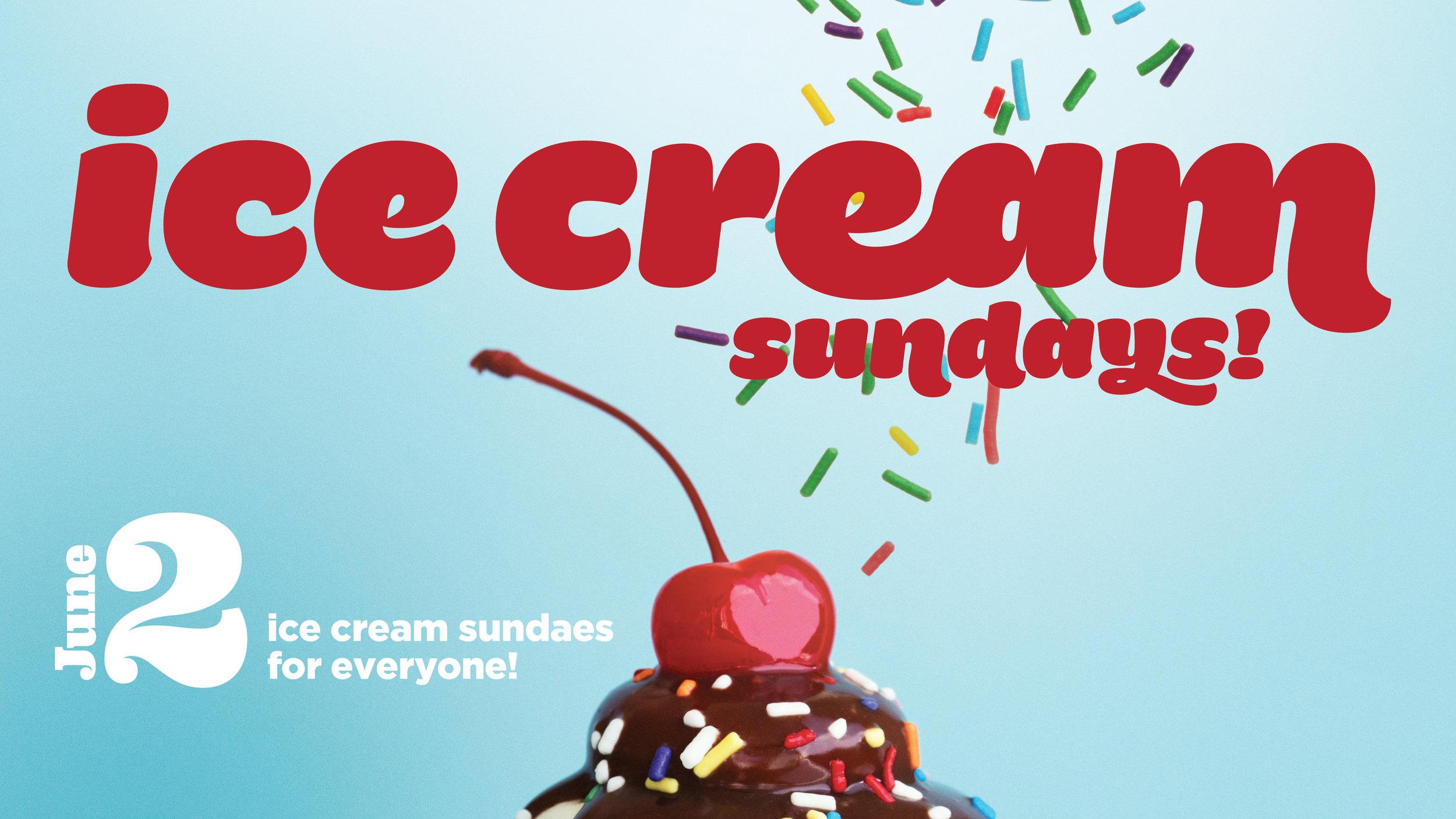 Ice Cream Sunday_web-graphic_1920x1080_01.jpg