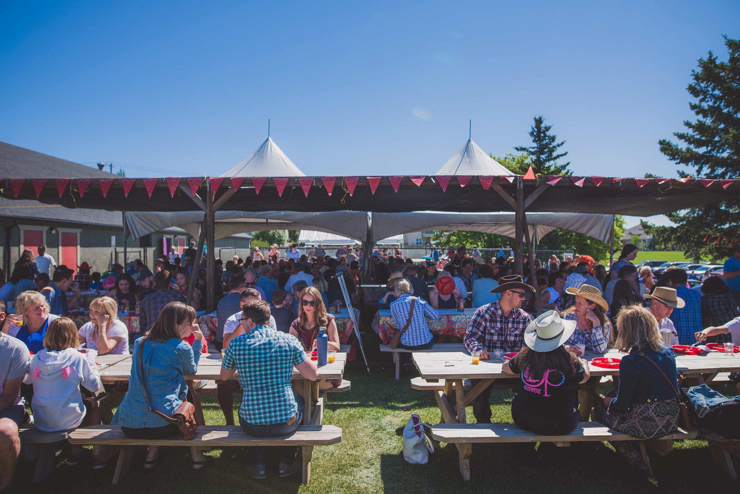 StampedeBreakfest2018-33 (1).jpg