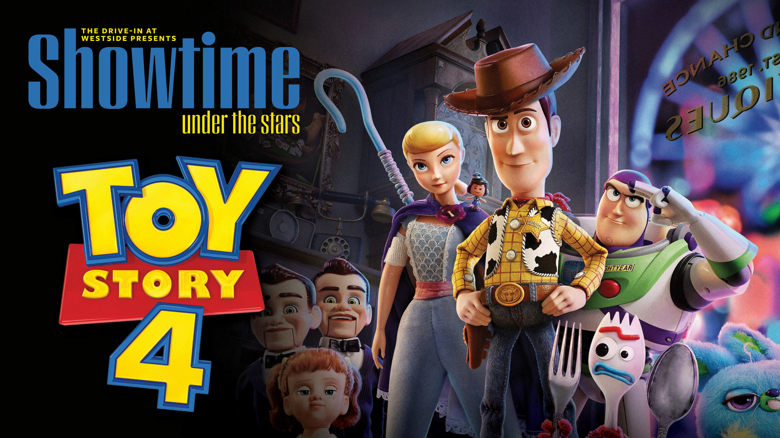Drive-in Movie_Toy Story_Web Graphic_1920x1080_fa.jpg