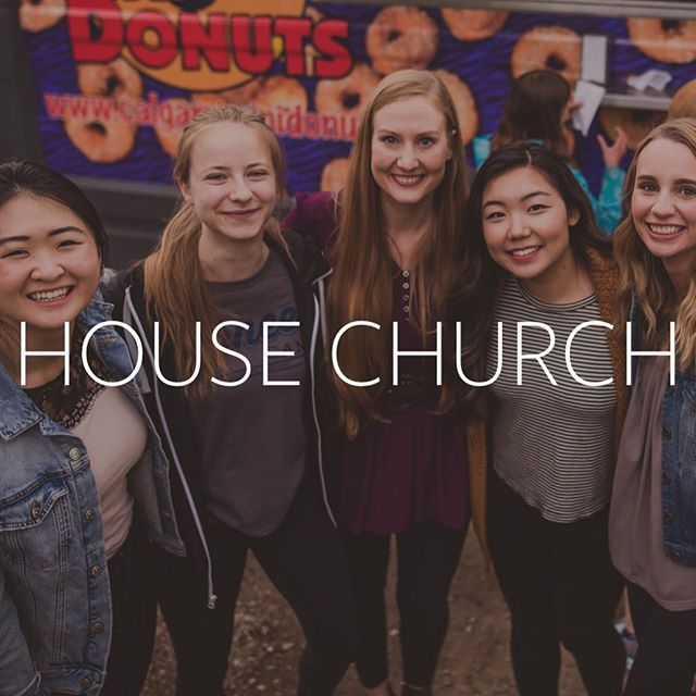The Platform is joining the Westside Kings House Church Network. House Churches are a place to connect and grow together in a small tight knit community.  If you are a young adult, interested in joining a House Church, email Tory at thovdestad@wkc.org or message us on Instagram!