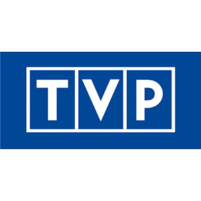 TVP - Telewizja Polska
