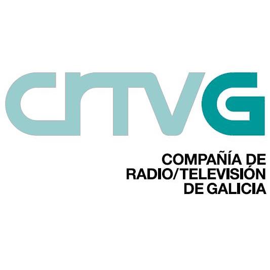 CRTVG - Corporación Radio e Televisión de Galicia