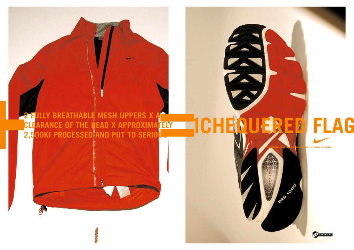 Bowerman Product 2.jpg