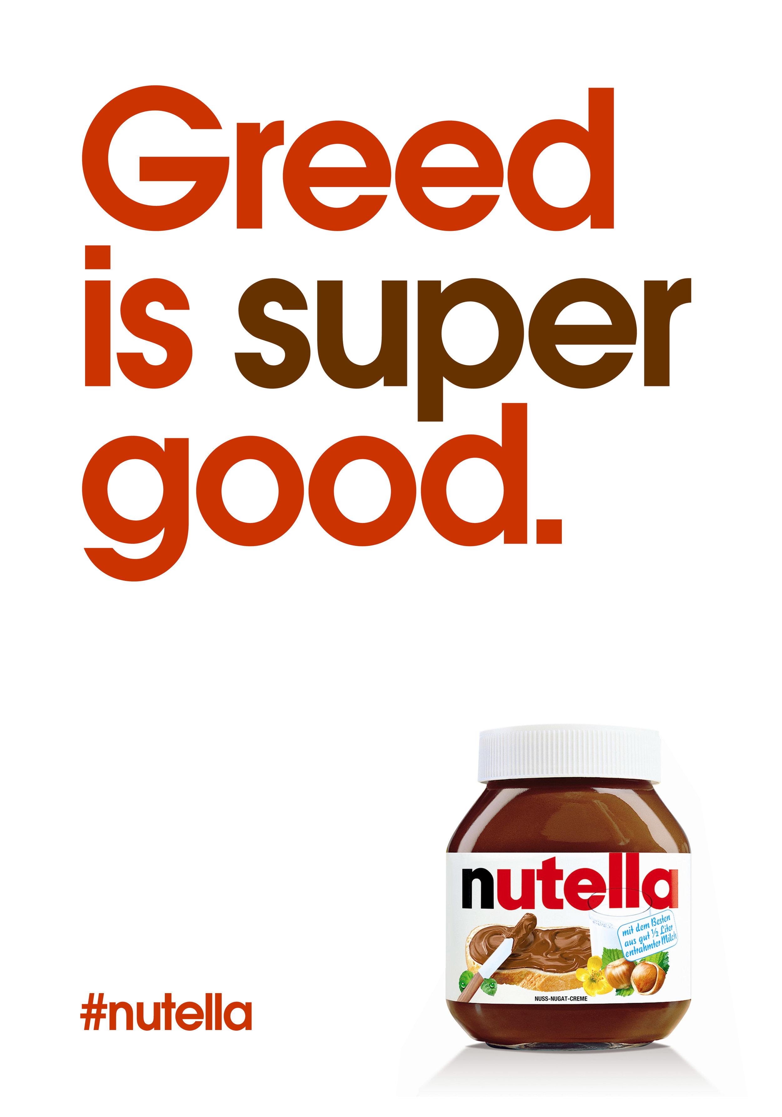 Nutella Poster2.jpg