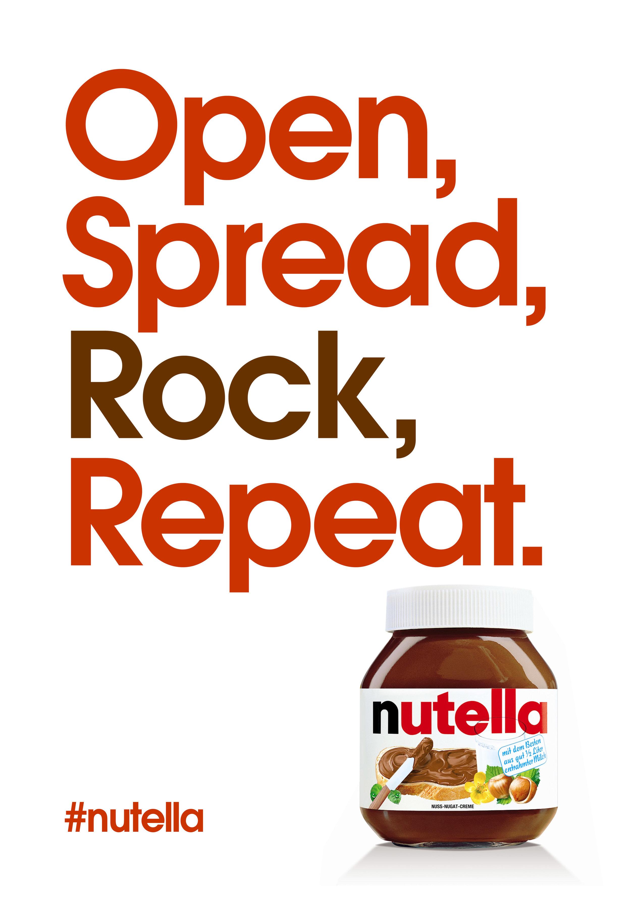 Nutella Poster3.jpg