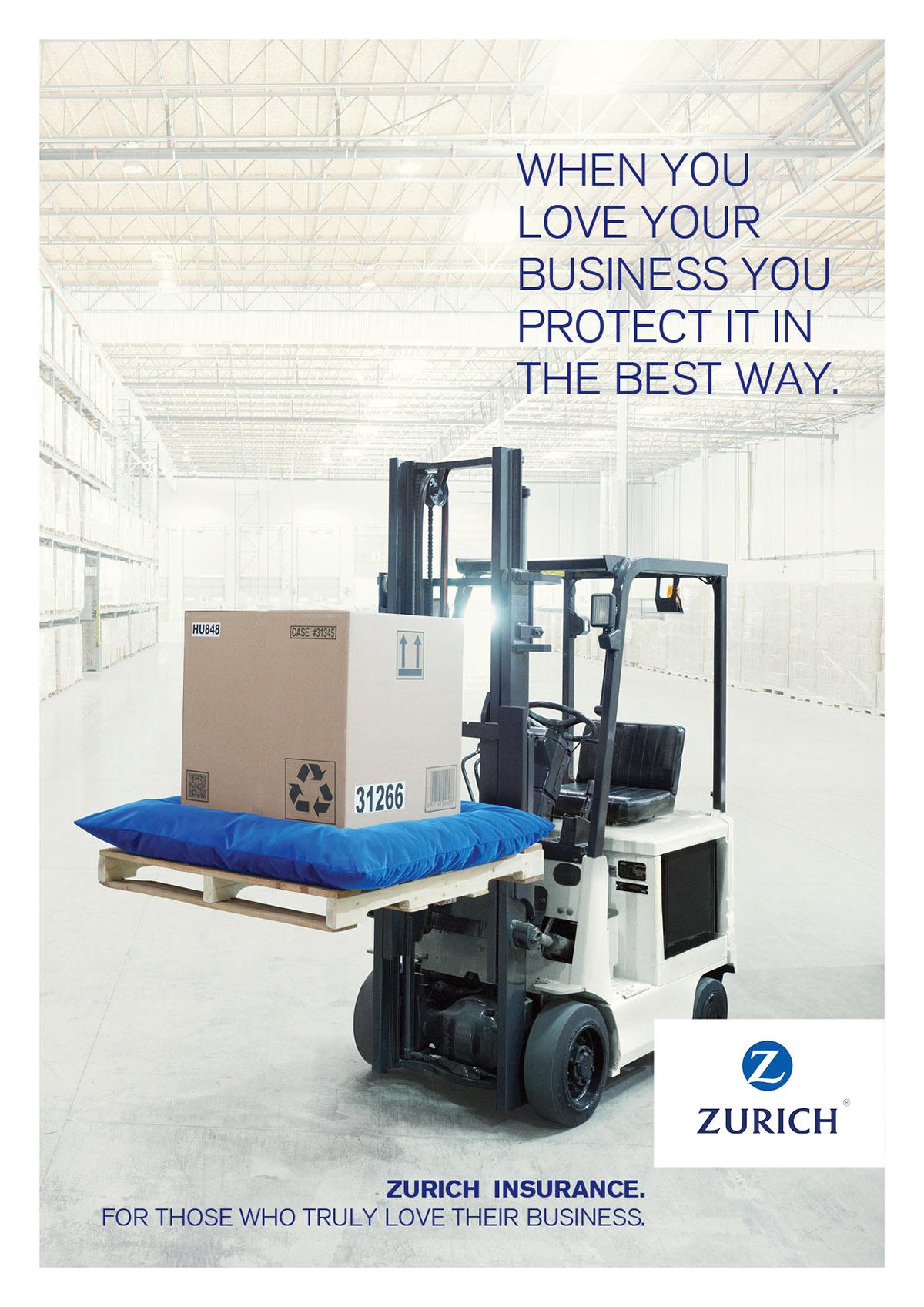 B2B Forklift.jpg