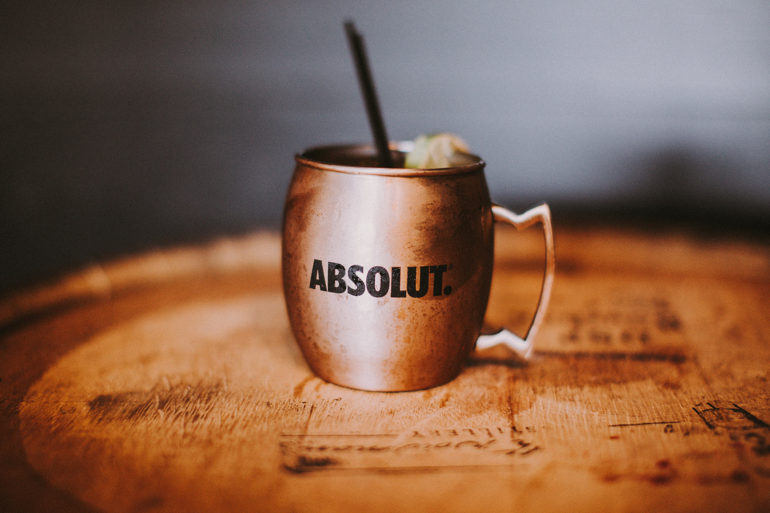 COCKTAIL LIST - CLICK HERE