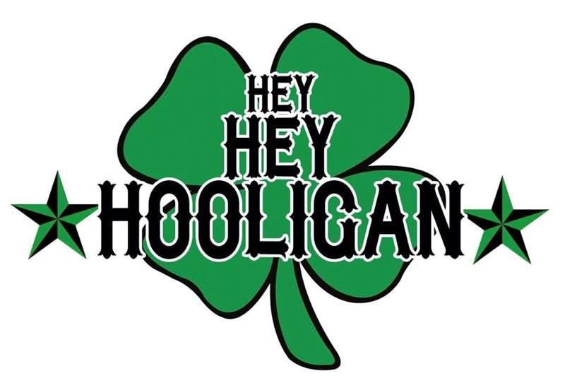Hey hey hooligan.jpg