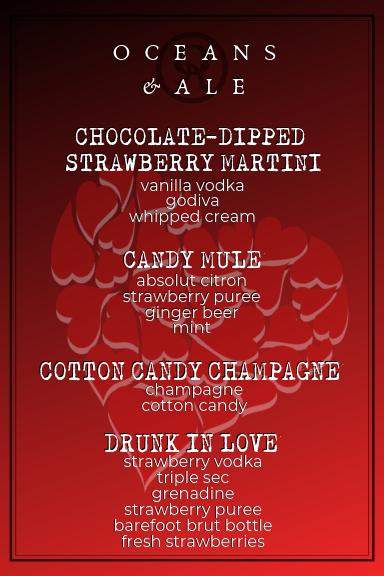 Valentines Drink Menu 4x6.png