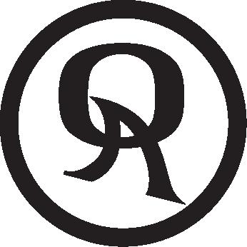 OandA Logo NEW.png