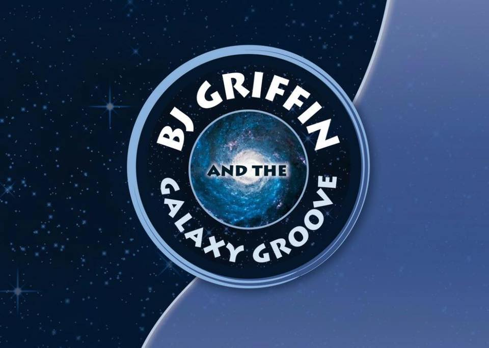 BJ Griffin Galaxy Groove.jpg