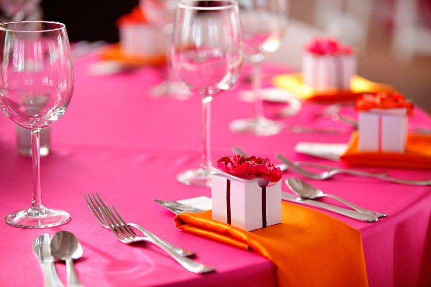event-planner-IndoreHD.jpg