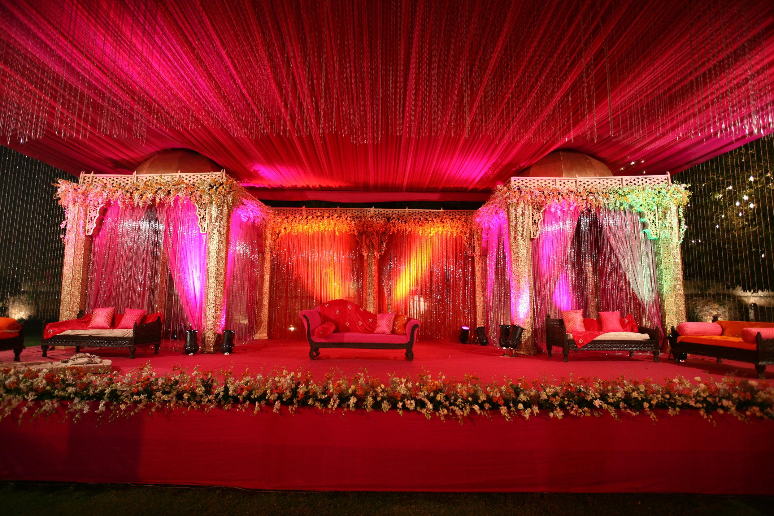incredible-wedding-event-planning-wedding-planning-allure-events-weddings.jpg