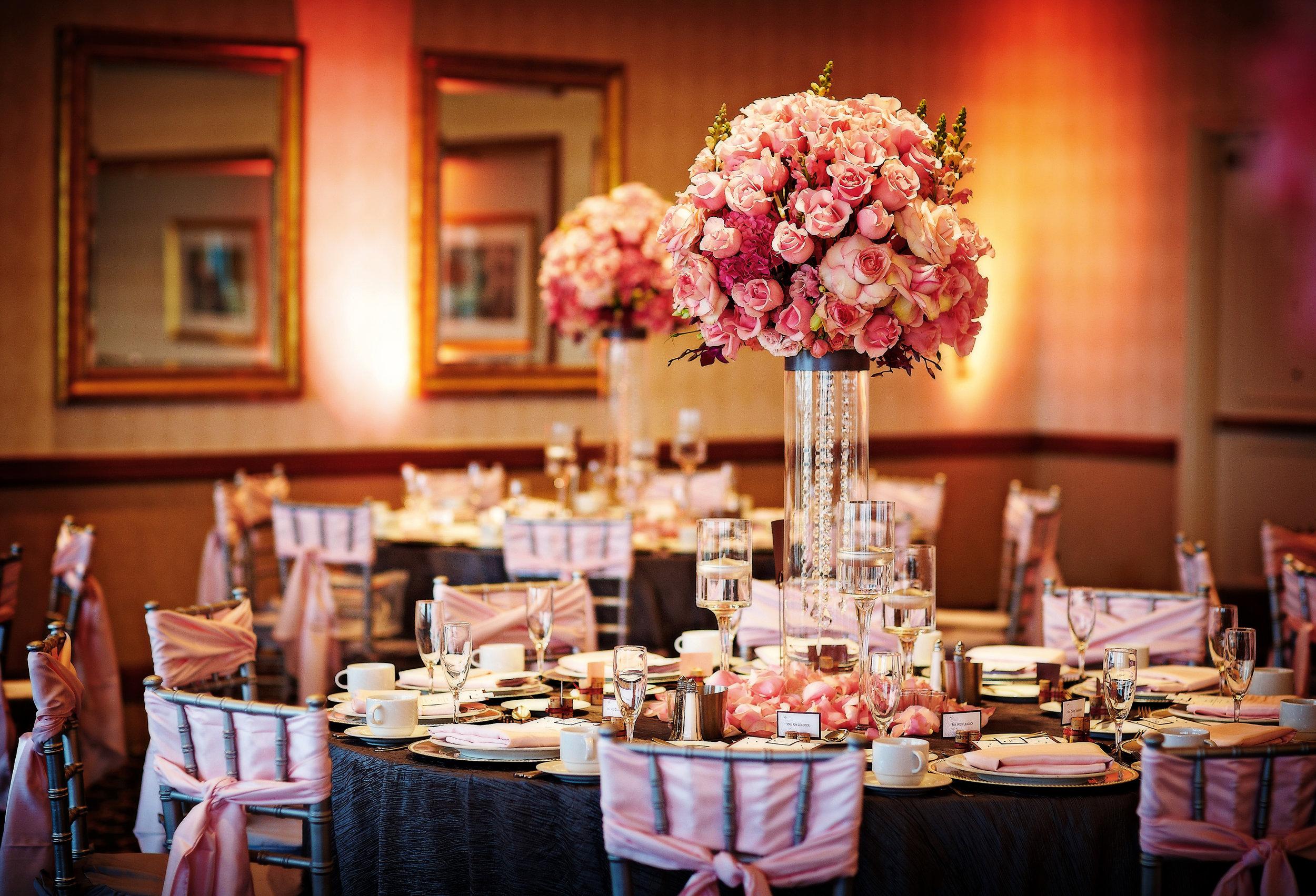 stunning-wedding-event-planning-wedding-planning-greenbloom-concepts.jpg