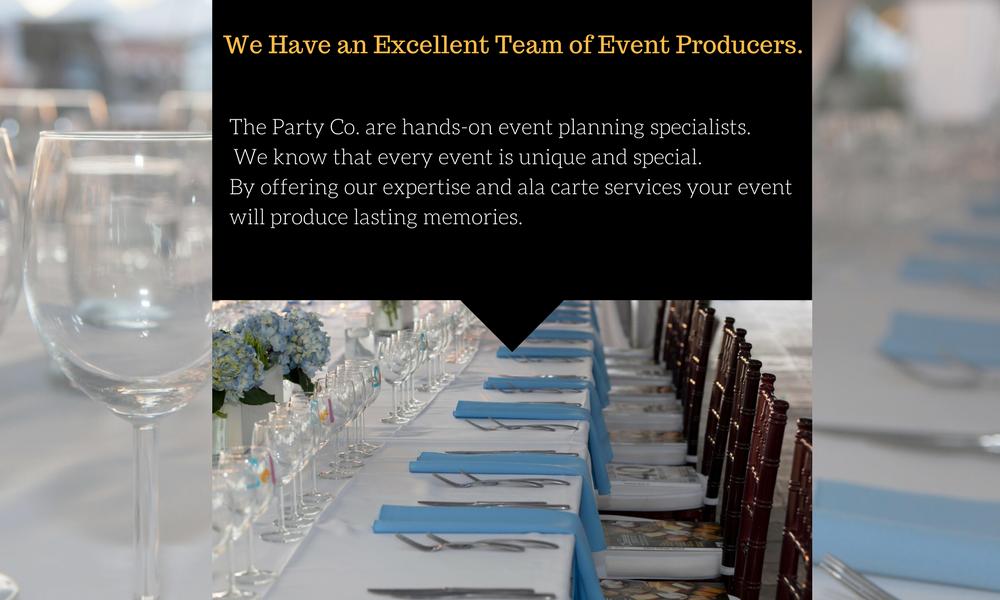 eventproducersbox (1).png