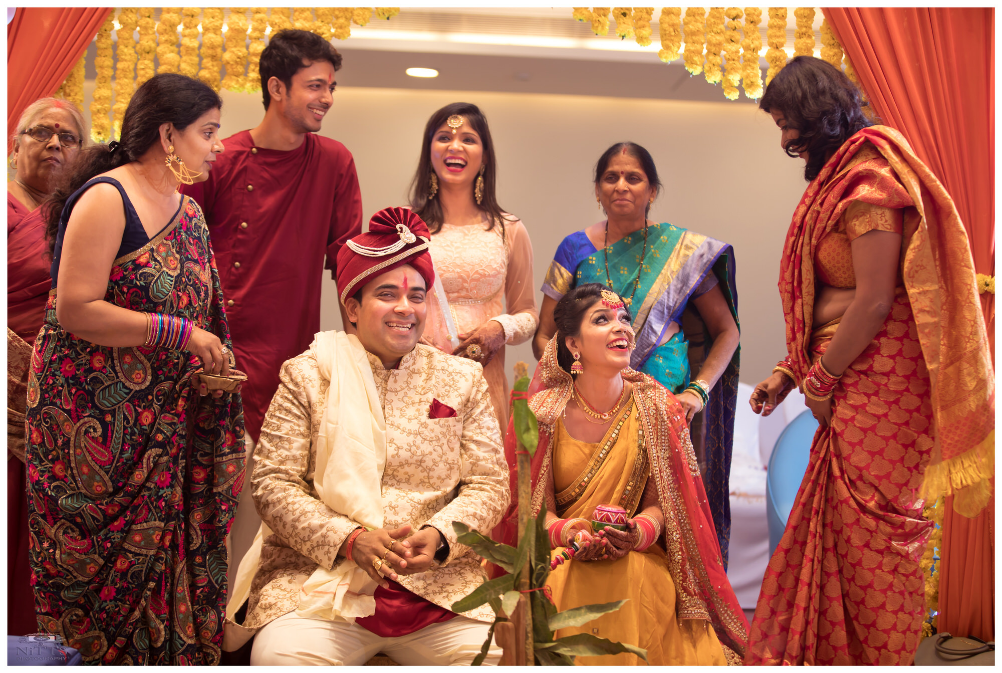 Abhishek & Neeti (Wedding)-November 23, 2017-1137.JPG