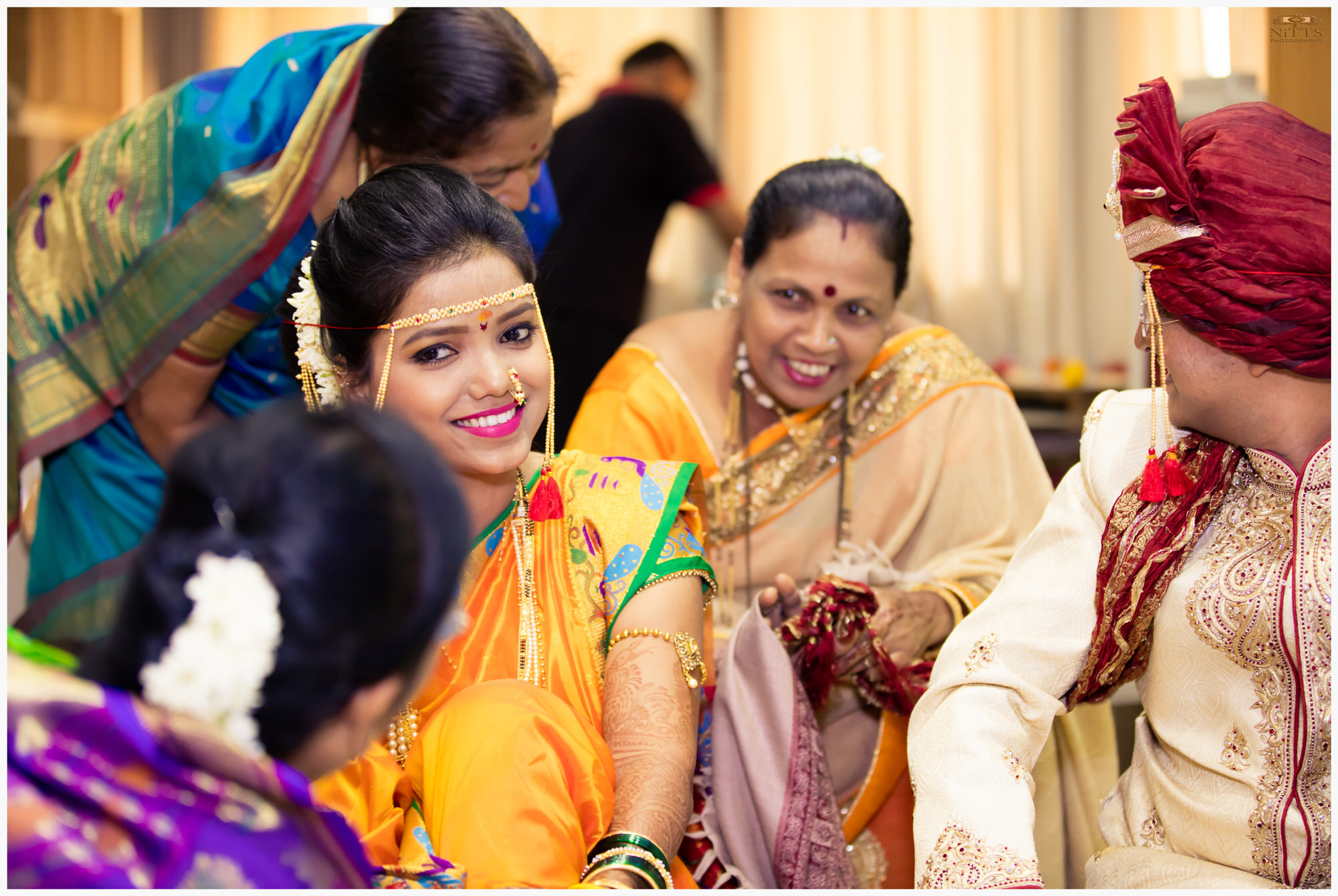Ajinkya+Nivedita-May 04, 2016-74.jpg
