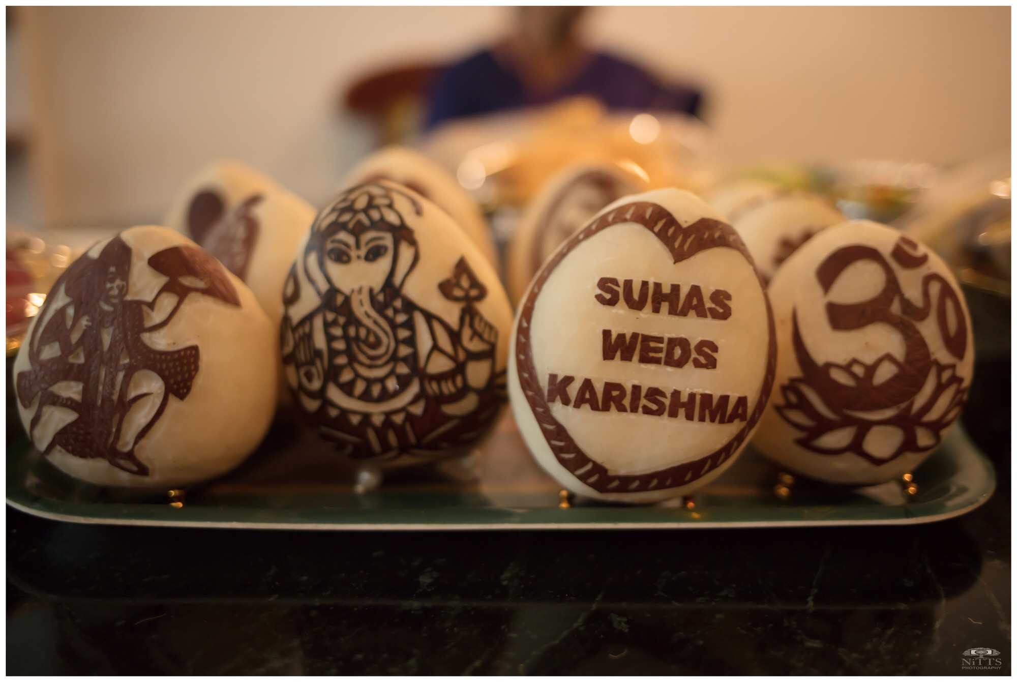 Karishma & Suhas (Wedding)-February 17, 2018-13.JPG