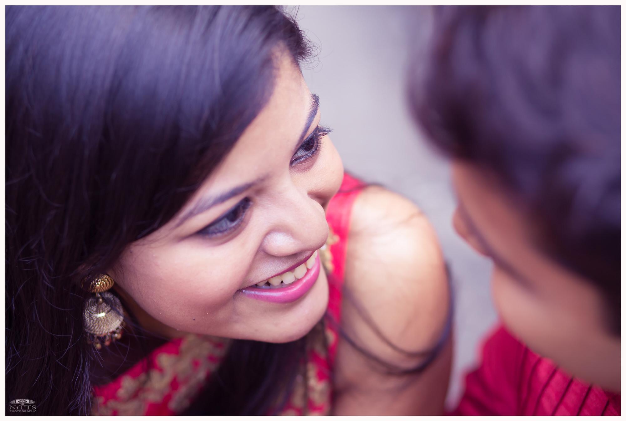 Rajeev+Sneha-December 06, 2015-15.jpg