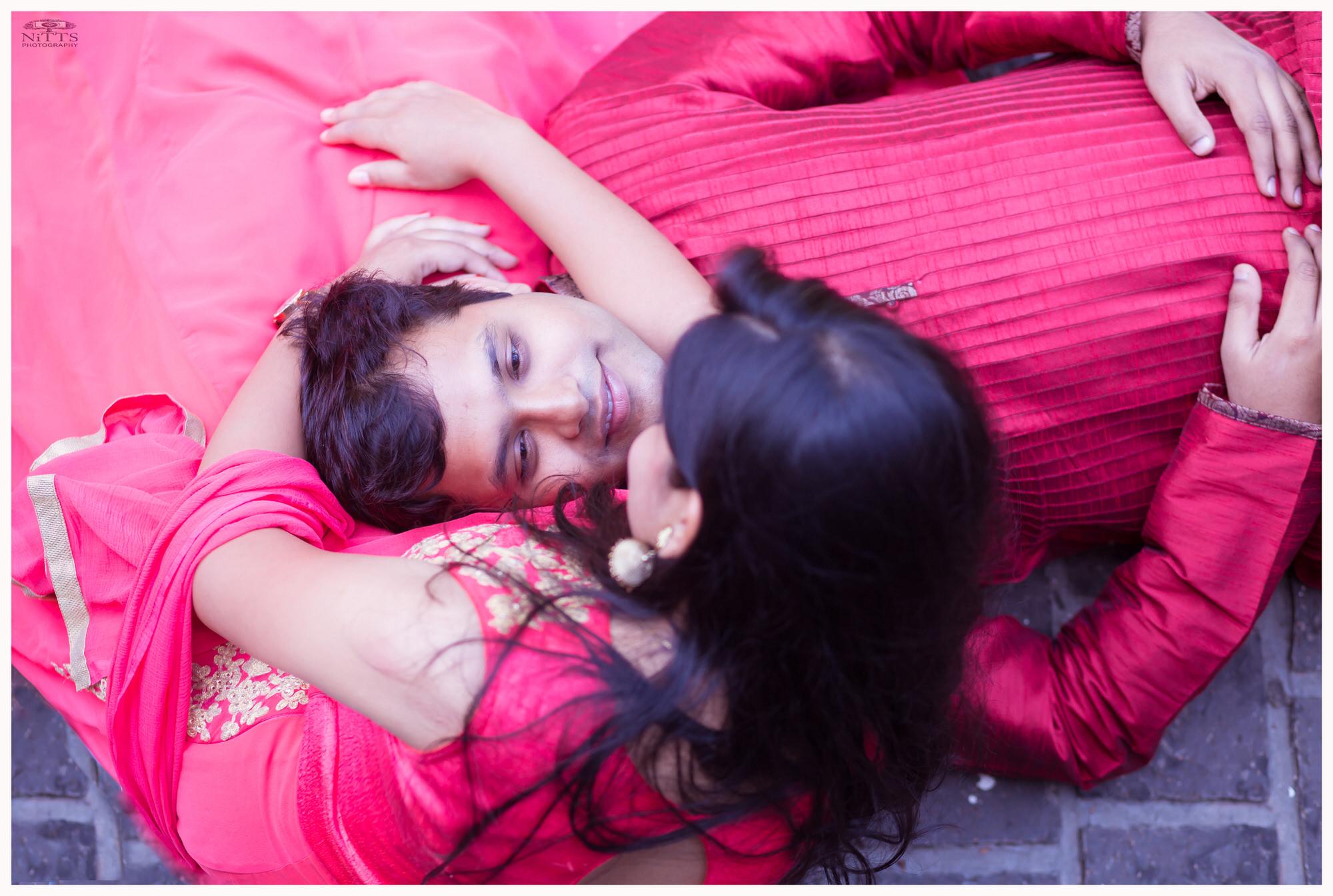 Rajeev+Sneha-December 06, 2015-17.jpg