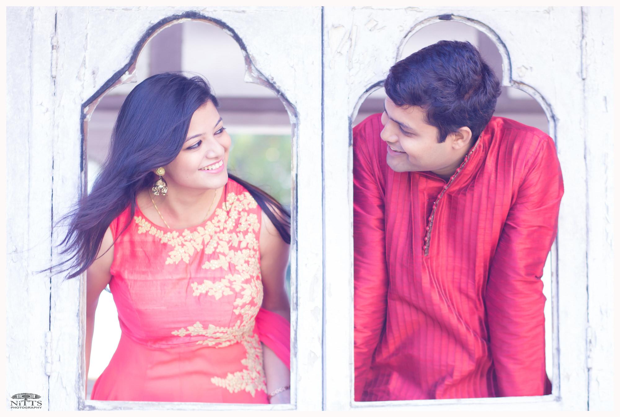 Rajeev+Sneha-December 06, 2015-7.jpg