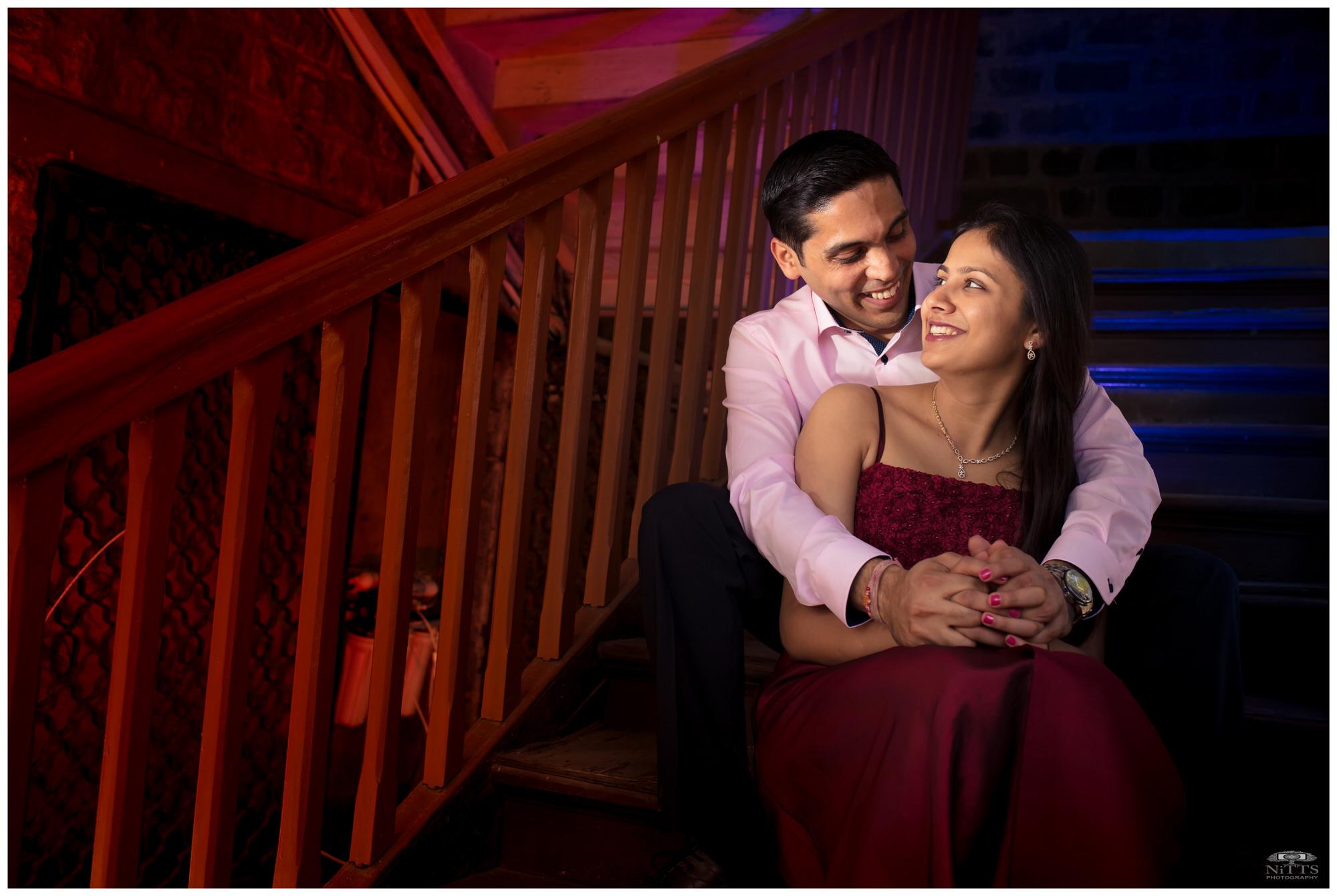 Karishma & Suhas (Pre-wedding)-February 12, 2018-5.JPG