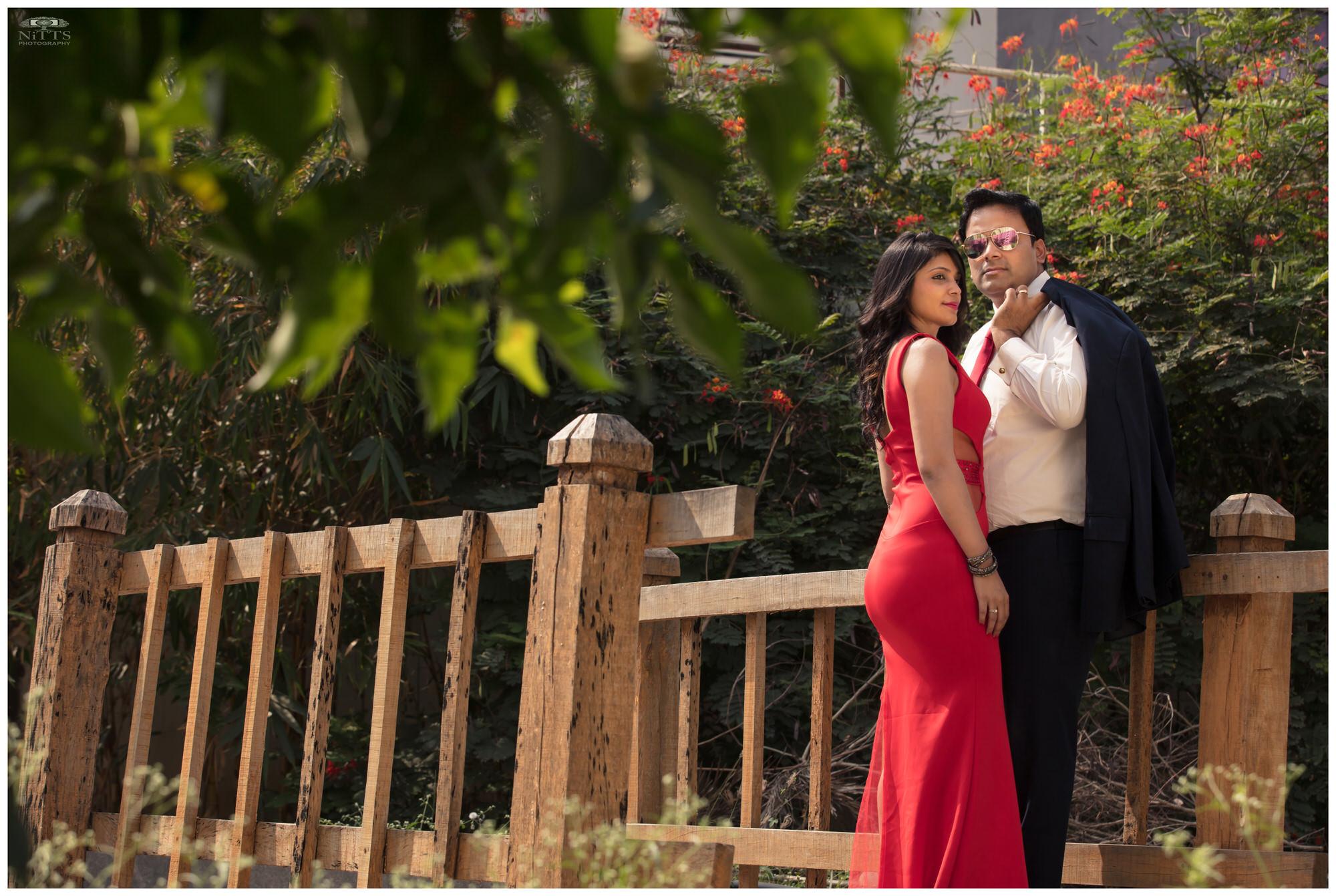 Abhishek & Neeti (Pre-wedding)-November 17, 2017-10.JPG