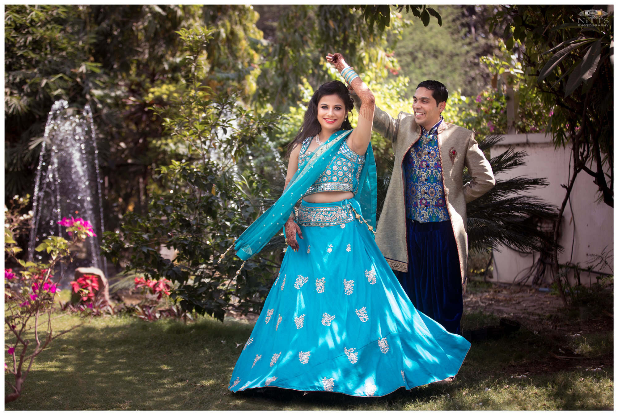 Karishma & Suhas (Wedding)-February 18, 2018-18.JPG