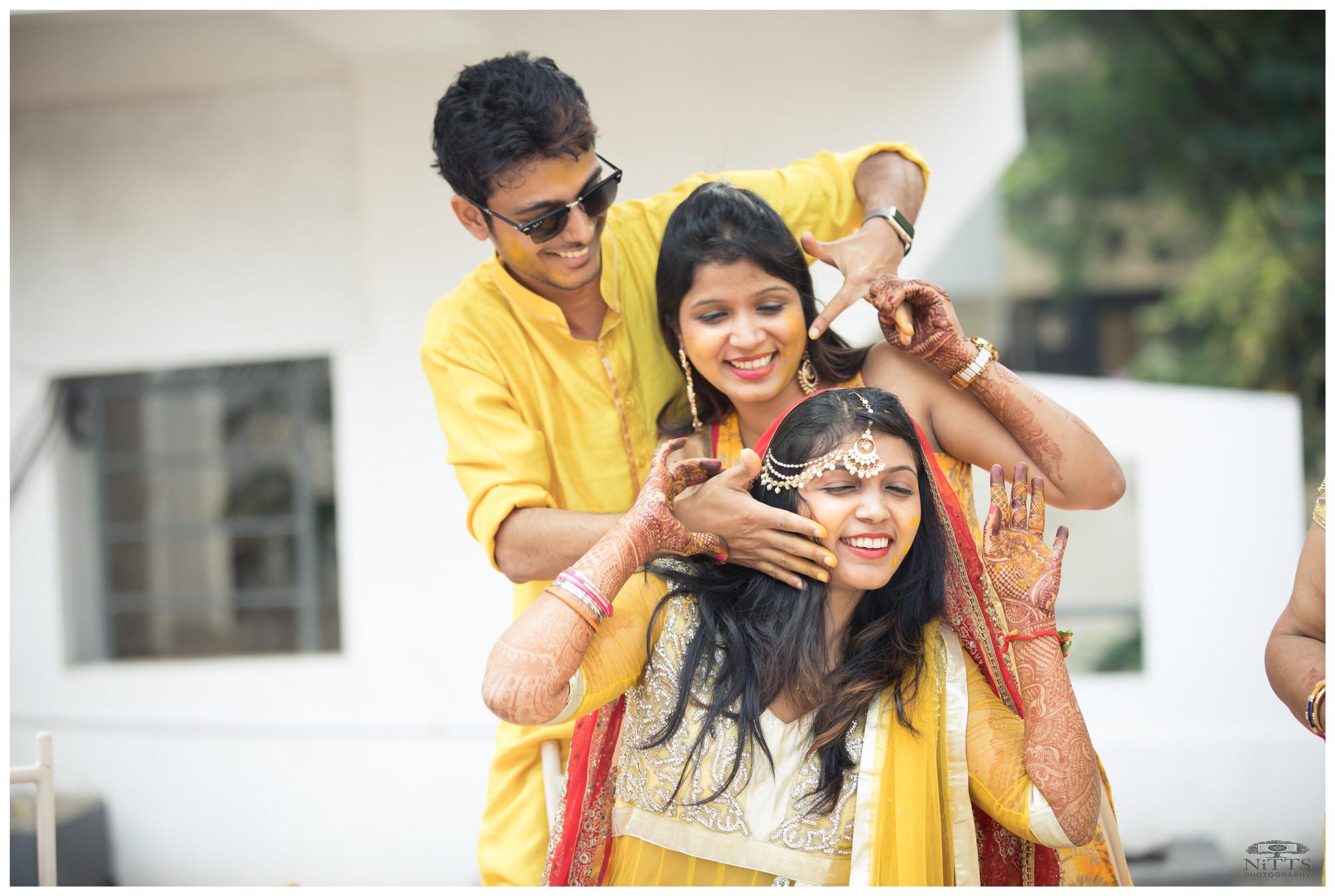 Abhishek & Neeti (Wedding)-November 22, 2017-738.JPG