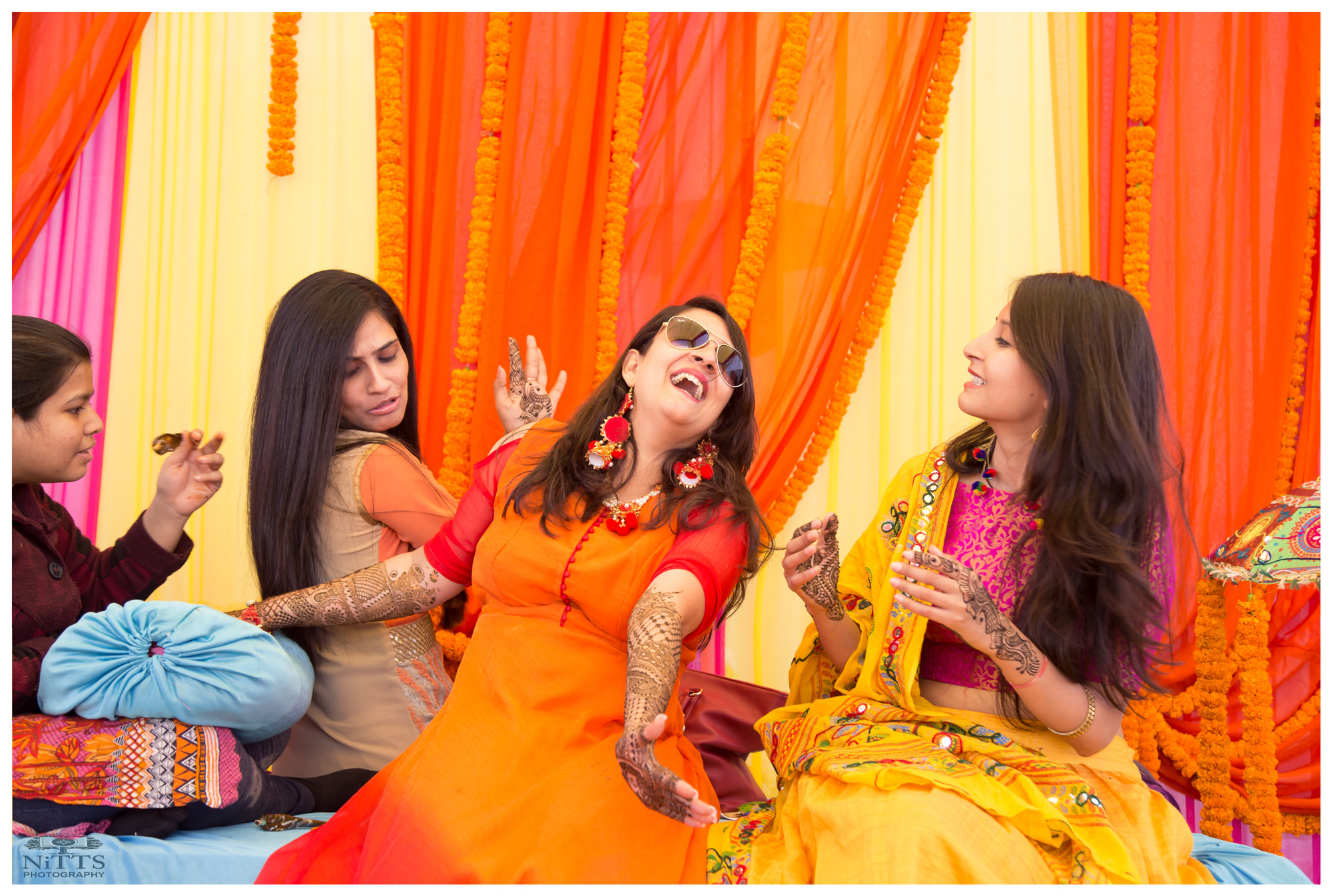 Prateek & Abhilasha (Wedding)-December 02, 2017-100.JPG