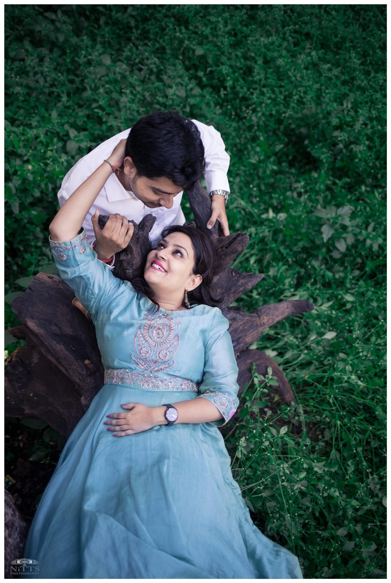 Prateek & Abhilasha (Pre-wedding)-October 30, 2017-24.JPG