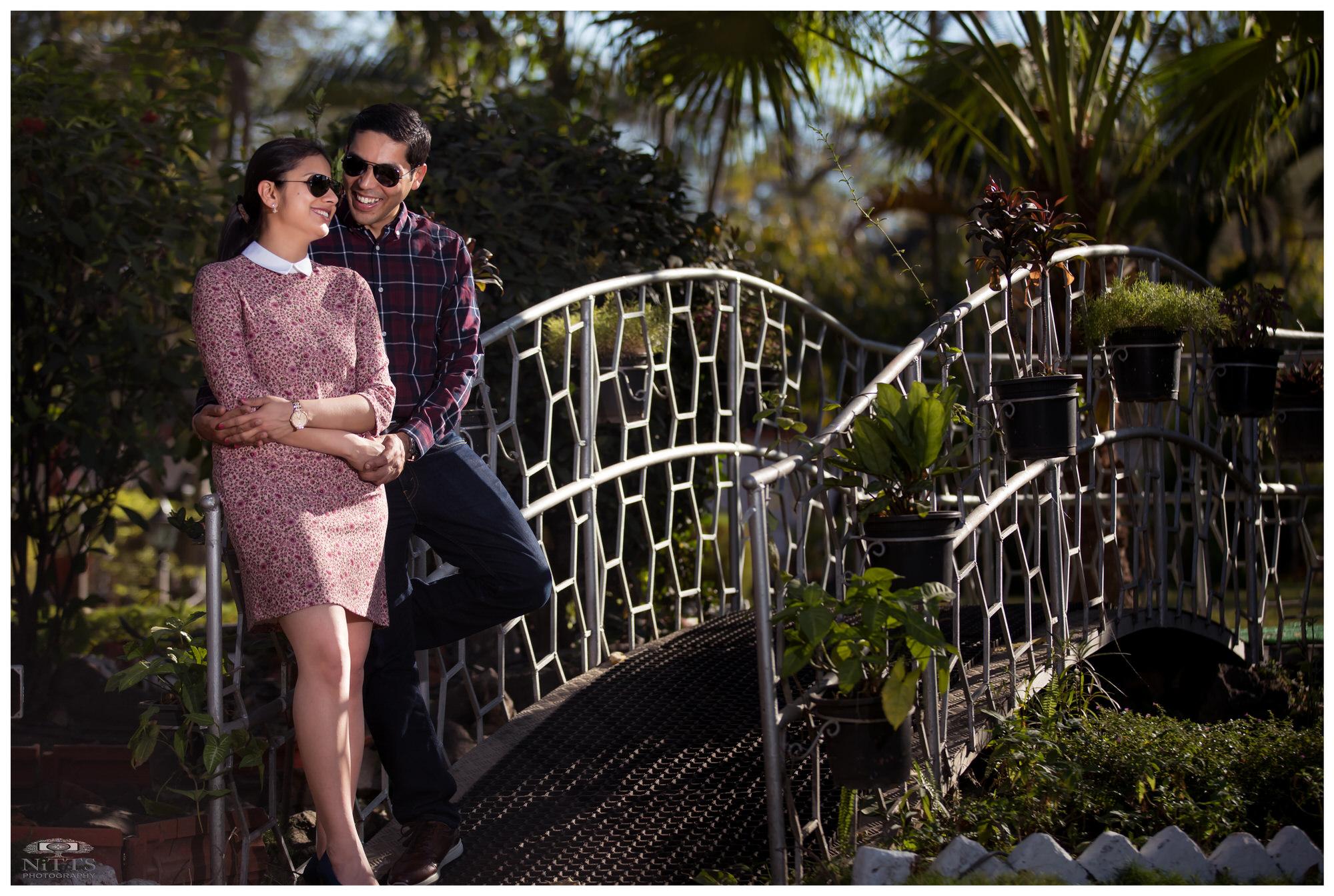Karishma & Suhas (Pre-wedding)-February 12, 2018-47.JPG