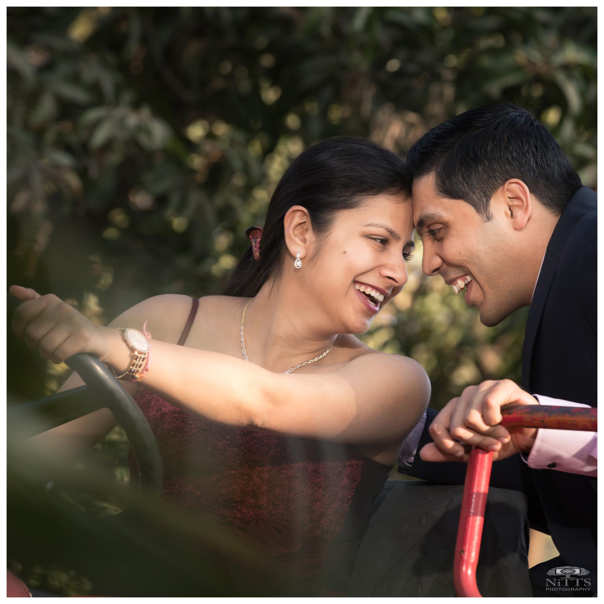 Karishma & Suhas (Pre-wedding)-February 12, 2018-3.JPG