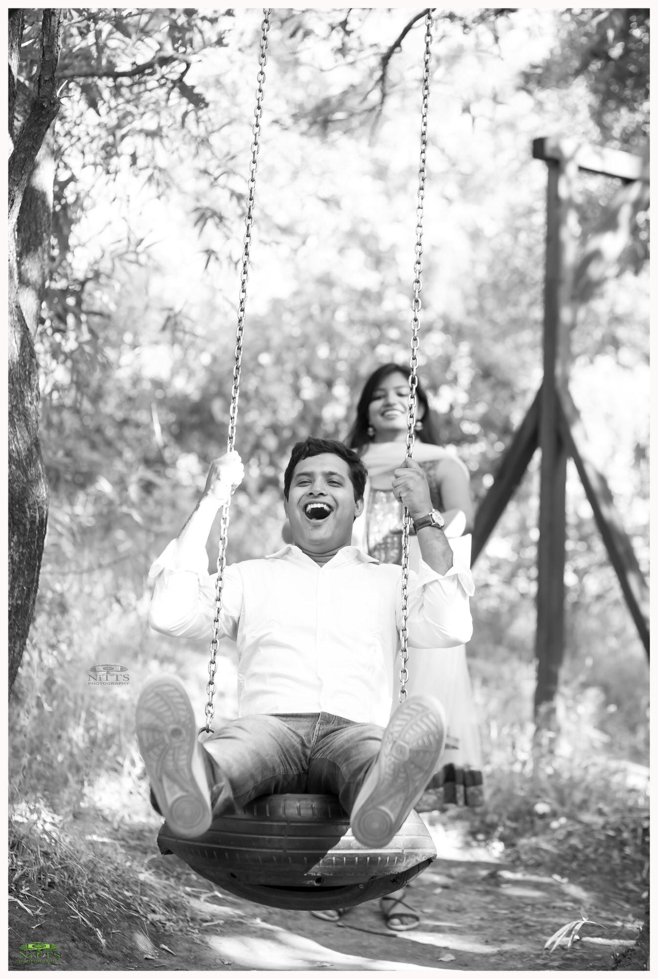 Rajeev+Sneha-December 10, 2015-45.jpg