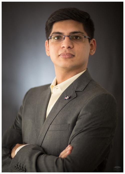 Priyansh-November 19, 2017-1.JPG