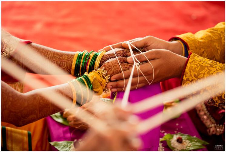 Sainath+Prerna-February 28, 2016-399.jpg
