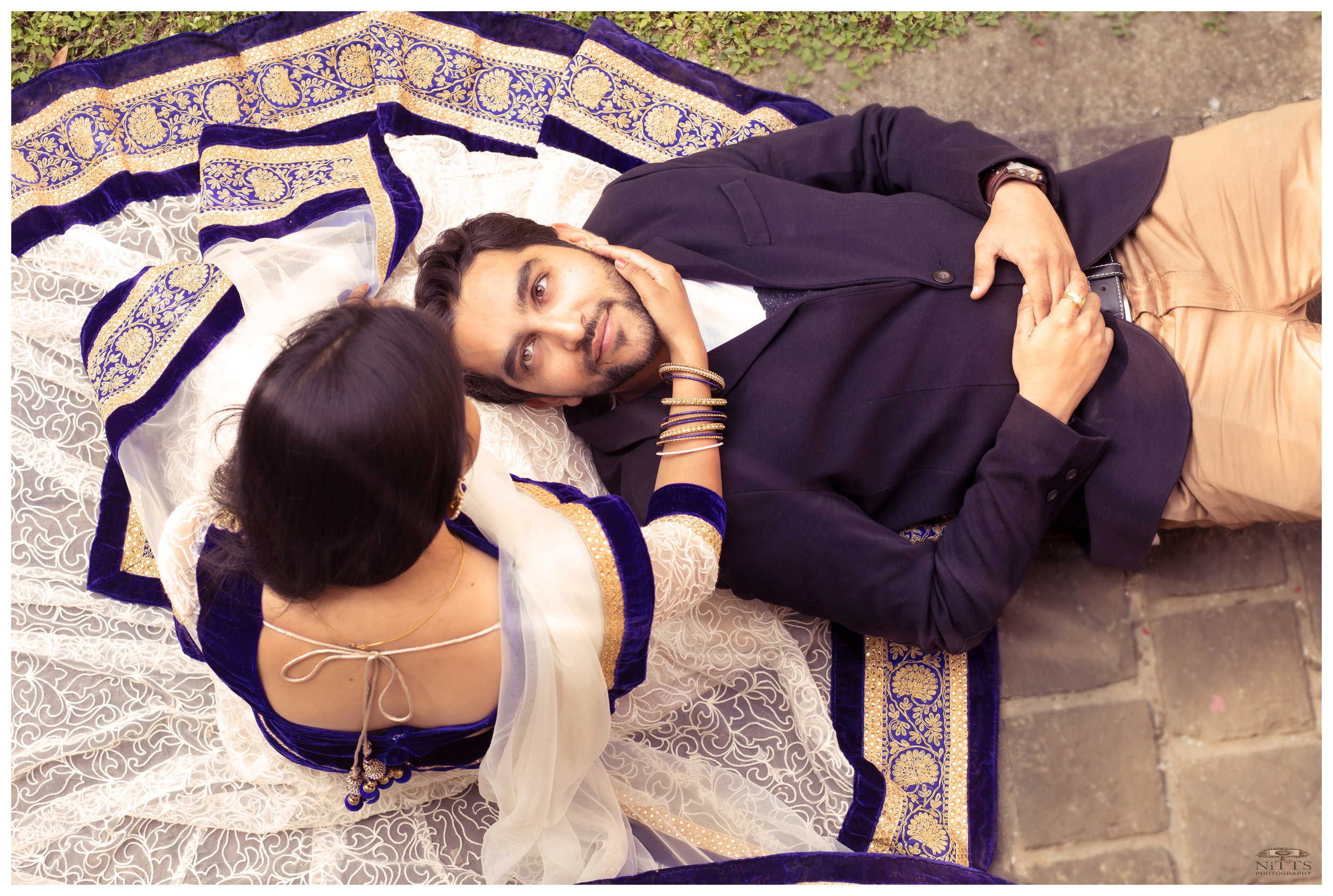 Beautiful pre-wedding couple portrait_different perspective.jpg